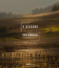 4 saisons en Côte Chalonnaise.pdf