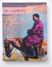Emmanuel Michel - Tunisie, Tanzanie, Mongolie.