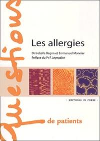 Les allergies.pdf