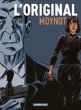 Emmanuel Moynot - L'original.