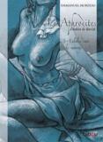 Emmanuel Murzeau - Les Aphrodites Tome 3 : Eulalie dans le manège.