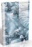 Emmanuel Murzeau - Les Aphrodites Tome 4 : Zéphirine tombée des nues.