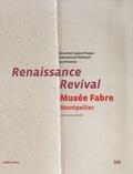 Emmanuel Nebout - Renaissance Revival - Musée Fabre Montpellier.