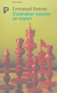 Sentraîner comme un expert.pdf