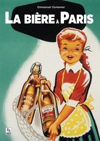 Birrascarampola.it La bière à Paris Image