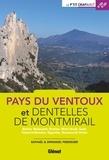 Emmanuel Perdiguier et Raphaël Perdiguier - Pays du Ventoux et Dentelles de Montmirail.