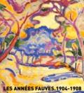 Emmanuel Pernoud et Isabelle Monod-Fontaine - .