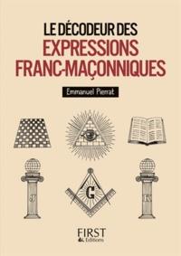 Le décodeur des expressions franc-maçonniques.pdf