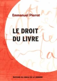 Le droit du livre.pdf