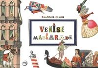 Venise mascarade.pdf