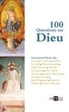 Emmanuel Pisani - 100 Questions sur Dieu.