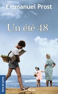 Un été 48.pdf