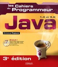 Java 1.4 et 5.0.pdf