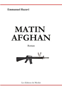 Emmanuel Razavi - Matin afghan.