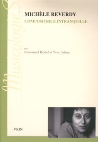 Michèle Reverdy, compositrice intranquille.pdf