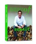Emmanuel Renaut - Best of Emmanuel Renaut.