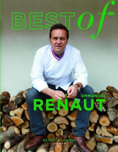 Best of Emmanuel Renaut - 9782841236374 - 5,99 €