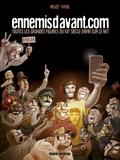 Emmanuel Reuzé - Ennemisdavant.com - Toutes les grandes figures du XXe siècle enfin sur le net.
