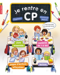 Je rentre en CP.pdf