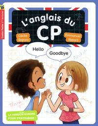 Langlais du CP.pdf
