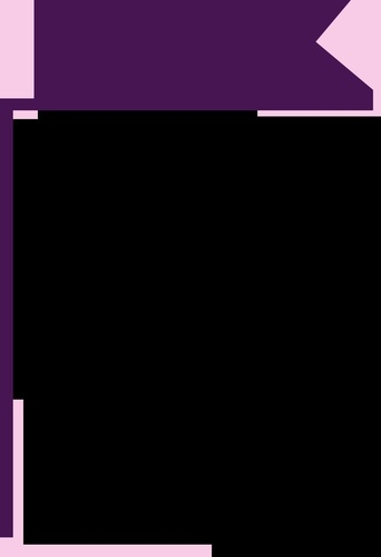 Le Grondement