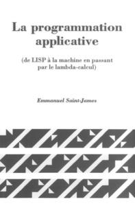 Emmanuel Saint-James - .