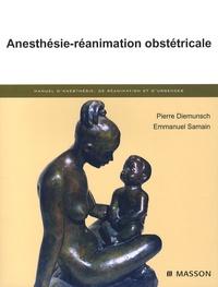 Anesthésie-réanimation obstétricale.pdf