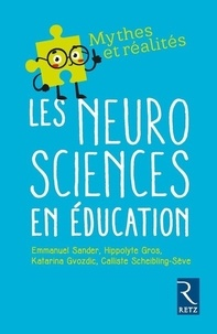https://products-images.di-static.com/image/emmanuel-sander-les-neurosciences-en-education/9782725635835-200x303-1.jpg