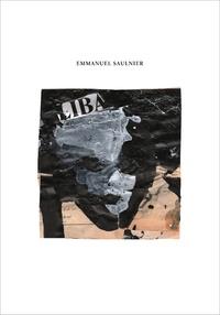 Emmanuel Saulnier - Liba Emmanuel Saulnier.