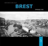 EMMANUEL Siou - Brest.