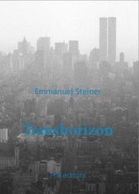 Emmanuel Steiner - Transhorizon.