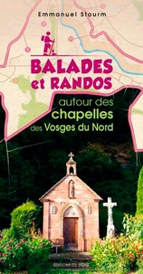 Balades et randos autour des chapelles des Vosges du Nord.pdf