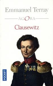 Emmanuel Terray - Clausewitz.