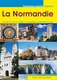 Emmanuel Thiébot et Isabelle Bournier - La Normandie.