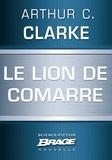 Emmanuel Tollé Emmanuel Tollé et Arthur C. Clarke - Le Lion de Comarre.