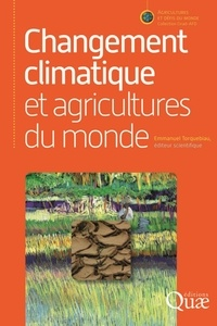 Changement climatique et agricultures du monde.pdf