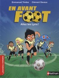 En avant foot.pdf