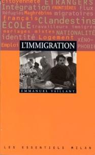 Limmigration.pdf
