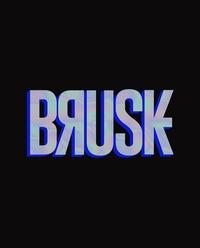 Emmanuel Valentin - Brusk - In nomine artis.