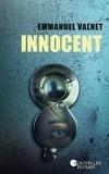 Emmanuel Valnet - Innocent.