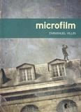 Emmanuel Villin - Microfilm.