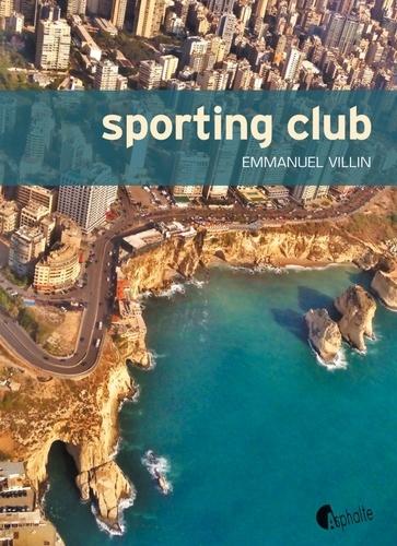 Sporting Club
