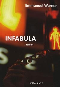 Emmanuel Werner - Infabula.