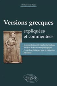 Versions grecques expliquées et commentées.pdf