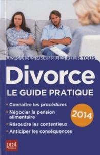 Divorce - Le guide pratique 2014.pdf