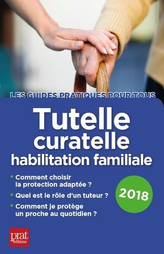 Emmanuèle Vallas-Lenerz - Tutelle, curatelle, habilitation familiale.