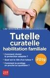 Emmanuèle Vallas - Tutelle, curatelle, habilitation familiale.
