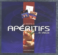 La boîte à apéritifs... à deux - 3 volumes.pdf