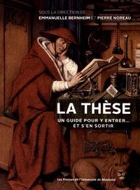 La thèse - Un guide pour y entrer... et sen sortir.pdf