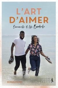Emmanuelle Bombele - Aimer, tout un art.